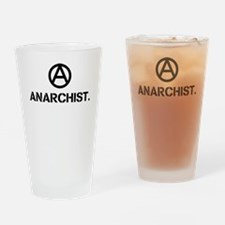 Different Drinking Glass