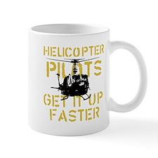 2-TSHCOP_003 Mugs