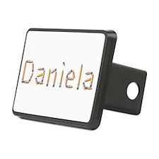 Daniela Pencils Hitch Cover