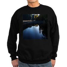 River Reflections Sweatshirt