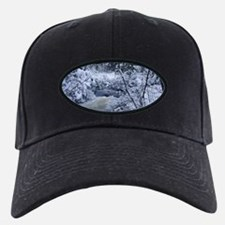 Rushing River Baseball Hat