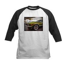 70 Mustang Mach 1 Tee