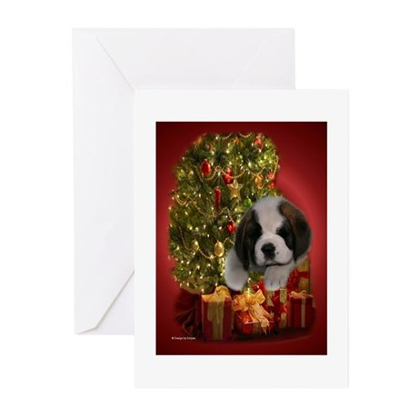 greeting_card_christmas_set1 Greeting Cards