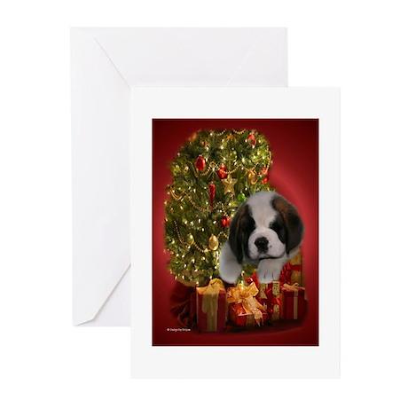 greeting_card_christmas_set1 Greeting Cards