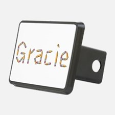 Gracie Pencils Hitch Cover