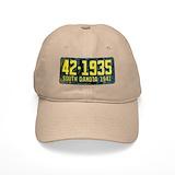 1941 hats Classic Cap