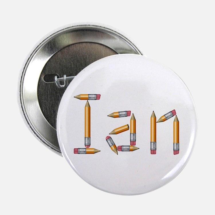 Ian Pencils Button