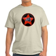 Ride A Russian Design 1 T-Shirt
