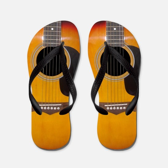 guitar gifts merchandise guitar gift ideas apparel cafepress. Black Bedroom Furniture Sets. Home Design Ideas