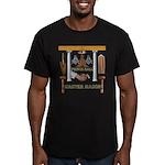 Prince Hall Master Mason T-Shirt
