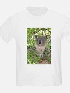 KoalaJournal.jpg T-Shirt