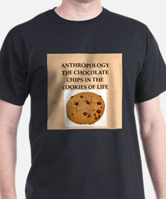 ANTHROPOLOGY.png T-Shirt