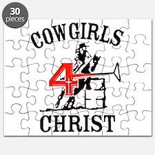 C4C ~ Puzzle