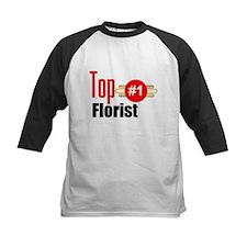 Top Florist Tee