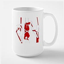 gpsilkspng Mugs
