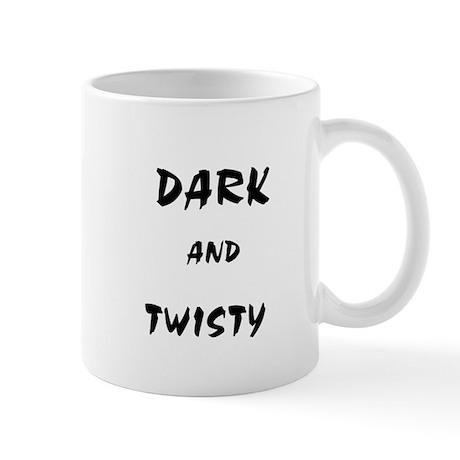 Greys Anatomy Mugs