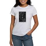 Hastur Women's T-Shirt