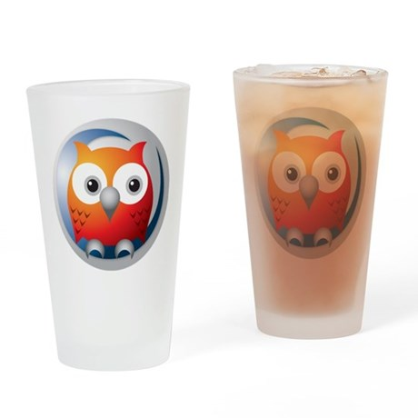 SWI-Prolog Drinking Glass