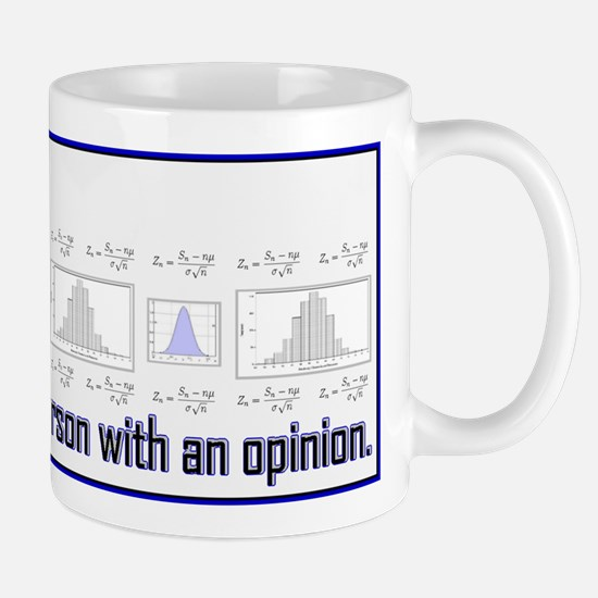 with out data mug Mugs