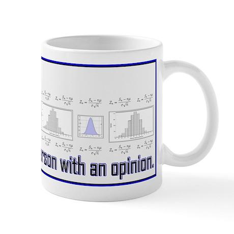 with out data mug Mugs