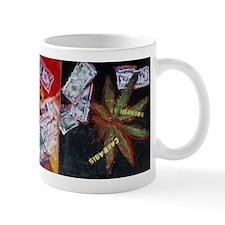 otto Mug