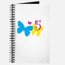 Five Journal