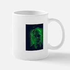 Unique Cyberpunk Mug