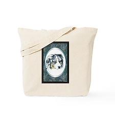 Aussie Designer Tote Bag 1