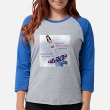 3-bride_surf_rev.jpg Womens Baseball Tee