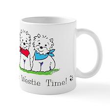 Funny Deedle designs Mug