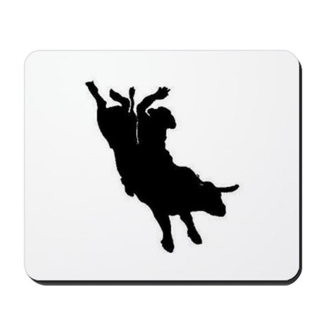 PBR Mousepad