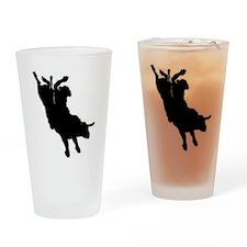 PBR Drinking Glass