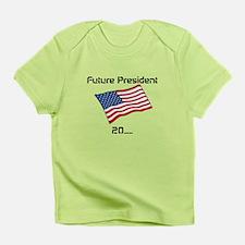 Future President-Infant T