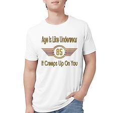 Alfredo Flores #Beatsmode T-Shirt