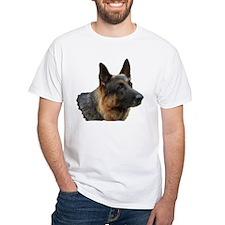 The Guardian Shirt