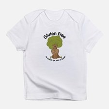 Unique Celiac disease Infant T-Shirt