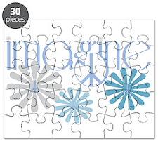 imagine.png Puzzle