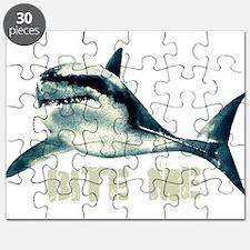 bitemeshark.png Puzzle
