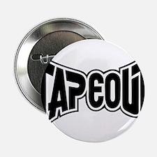 "Tapeout Logo 2.25"" Button"