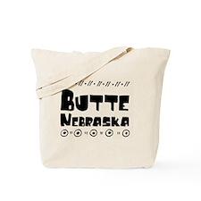 ADDISON Shoulder Bag