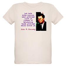 Music Junkies Shirt !
