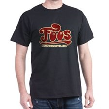 FOOS - Be The Greatest - T-Shirt