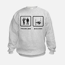 Limbo Rock Sweatshirt