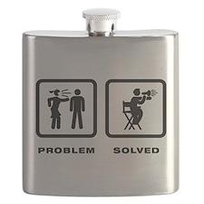 Movie Directing Flask