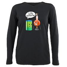 RJ's QTs T-Shirt