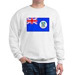 Falkan Islands Sweatshirt
