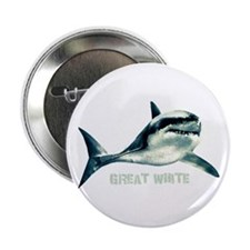 """greatwhite.png 2.25"""" Button"""