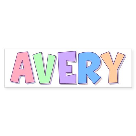 Custom Card Template avery stickers : Avery Bumper Stickers : Car Stickers, Decals, u0026 More