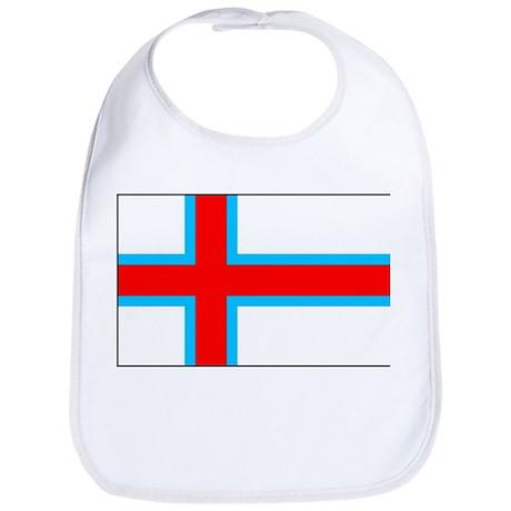 Faroes Bib
