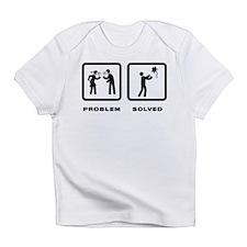 Sugar Glider Petting Infant T-Shirt